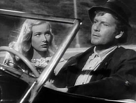 275px-Veronica_Lake_and_Joel_McCrea_in_Sullivan's_Travels_trailer
