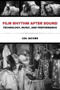 Film_Rhythm_cover_Jacobs